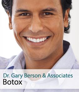 Botox in Monticello
