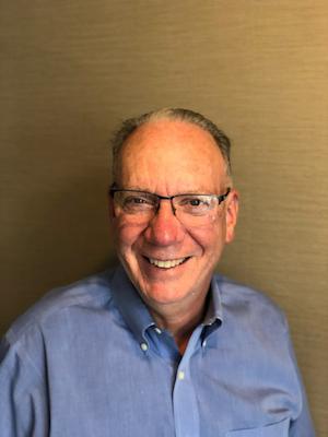 Dr. Gary Berson